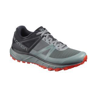 Salomon Trailster Erkek Patika Koşusu Ayakkabısı