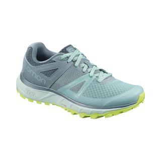 Salomon Trailster Kadın Patika Koşusu Ayakkabısı