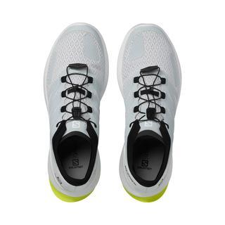 Salomon Sense Flow Erkek Patika Koşusu Ayakkabısı