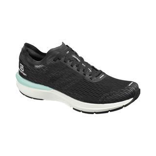 Salomon Sonıc 3 Accelerate Erkek Yol Koşusu Ayakkabısı