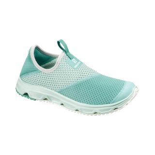 Salomon Moc 4.0 Kadın Outdoor Ayakkabı