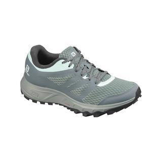 Salomon Traılster 2 Kadın Patika Koşusu Ayakkabısı