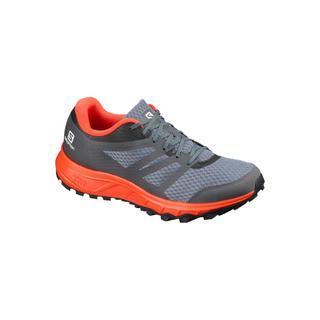 Salomon Traılster 2 Erkek Patika Koşusu Ayakkabısı