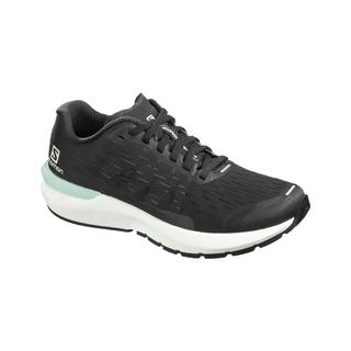 Salomon Sonıc 3 Balance Kadın Yol Koşusu Ayakkabısı