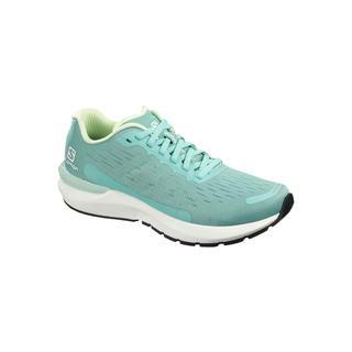 Salomon Sonıc 3 Erkek Yol Koşusu Ayakkabısı