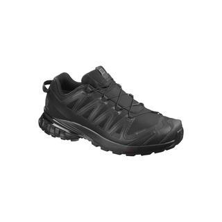 Salomon Xa Pro 3D V8 Gore-Tex Erkek Patika Koşusu Ayakkabısı