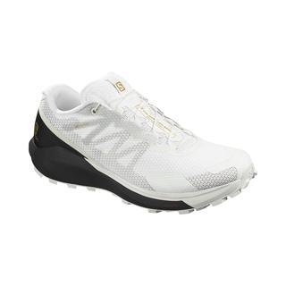 Salomon Sense Rıde 3 Ltd Kadın Patika Koşusu Ayakkabısı