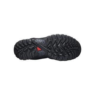 Salomon Shelter Cs Waterproof Kadın Outdoor Ayakkabı