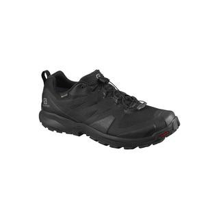 Salomon Xa Rogg Gore-Tex Erkek Patika Koşusu Ayakkabısı