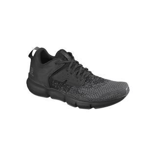 Salomon Predict Soc Erkek Yol Koşusu Ayakkabısı
