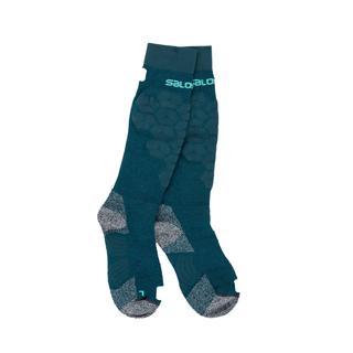 Salomon S/Access Dx+Sx Kadın Çorap