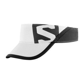 Salomon Xa Vısor Şapka