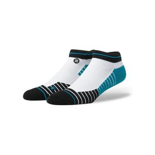 Stance Tıdal Low Erkek Çorap