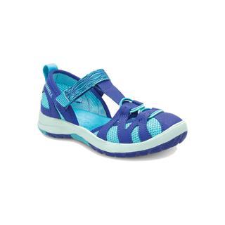 Merrell M-Hydro Mon 2.0 Çocuk Sandalet