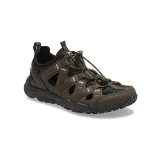 Merrell Hydro Choprock Shandal Çocuk Ayakkabı