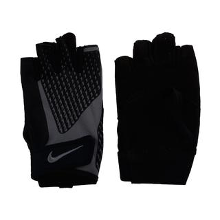 Nıke Core Lock Traınıng Gloves 2.0 Black Erkek Fıtness Eldiveni