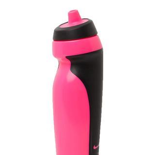 Nike Sport Water Bottle Pınk Pow Matara