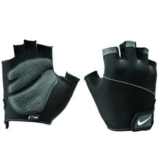 Nike Gym Elemental Fıtness Gloves Kadın Fıtness Eldiveni