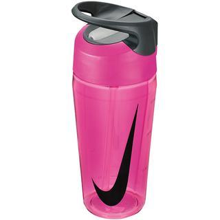 Nike Tr Hypercharge Straw Bottle Matara