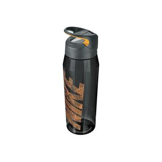 Nike Tr Hypercharge Straw Bottle 32 Oz Anthracite Matara