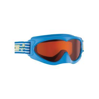 Salice Antifog Çocuk Goggle