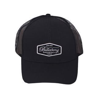 Bıllabong Walled Trucker Çocuk Şapka