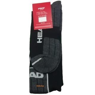 Head Head Kayak Corabı Kayak Çorabı