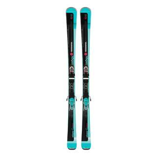 Rossıgnol Famous 2 (Xpress) Kadın Kayak