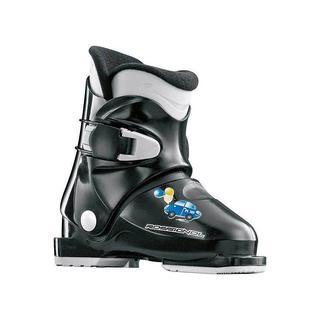 Rossignol R 18 Çocuk Kayak Ayakkabısı