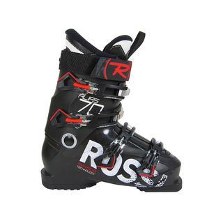 Rossıgnol Alıas 70 Erkek Kayak Ayakkabısı