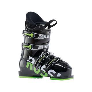 Rossıgnol Comp J4 Çocuk Kayak Ayakkabısı