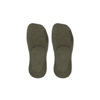 Routefıeld Leap Erkek Çorap