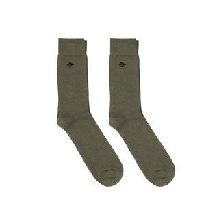 Routefıeld Lıne Erkek Çorap