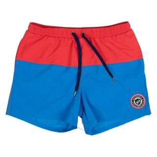 Routefıeld Volc Erkek Volley Short