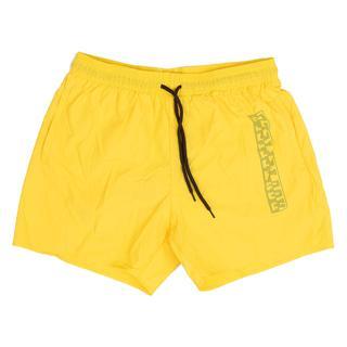 Routefıeld Volt Erkek Volley Short