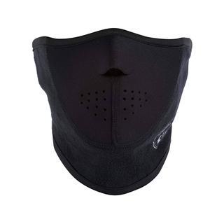 Rossıgnol L3 Mask Bere