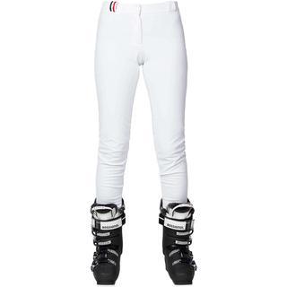 Rossıgnol Skı Fuseau Kadın Kayak Pantolonu