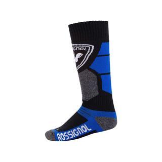 Rossıgnol L3 Premıum Wool Çocuk Kayak Çorabı