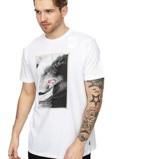 Billabong The Nsıde Erkek T-shirt