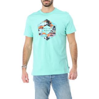 Billabong X-Ce Erkek T-shirt