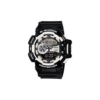 Casıo Ga-400-1A Saat