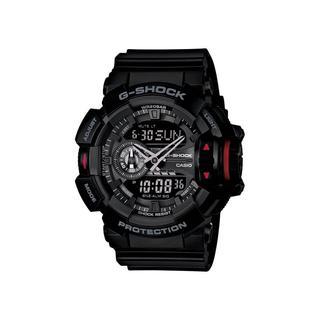 Casıo Ga-400-1Bdr Saat