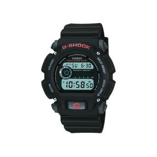 Casıo Dw-9052-1Vdr Saat