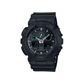 Casıo Ga-100Mb-1Adr Saat