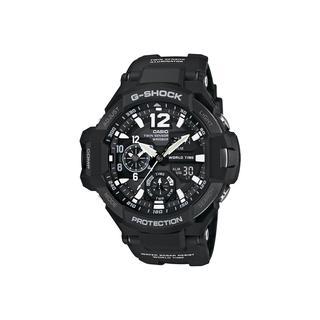 Casıo Ga-1100-1Adr Saat