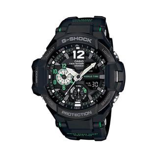 Casıo Ga-1100-1A3Dr Saat