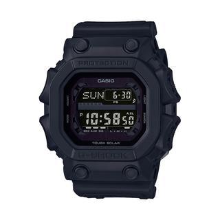 Casıo Casio Gx-56Bb-1Dr Erkek Saat