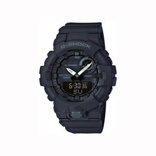 Casıo Casio Gba-800-1Adr Erkek Saat
