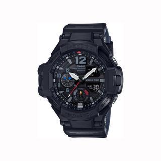 Casıo Casio Ga-1100-1A1Dr Saat