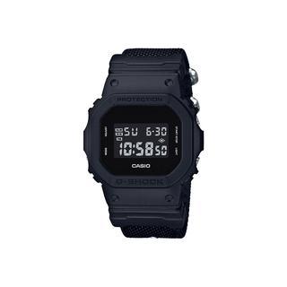 Casıo Casio Dw-5600Bbn-1Dr Erkek Saat